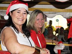 Parada de Natal 2015 (itucombr) Tags: natal itu papainoel fimdeano duendes msicas mamenoel nataldeluz paradadenatal itucombr canesnatalinas bandamarcialdeitu grupodamelhoridade