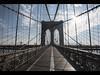 Over to Brooklyn (Rick DeCosta) Tags: new york city tower skyline brooklyn night freedom nikon rick ground brooklynbridge d750 empirestatebuilding zero 2470mm decosta