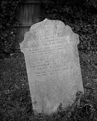 _IAW4023 (IanAWood) Tags: pinner londoncemeteries londonboroughofharrow walkingwithmynikon nikkorafs24mmf14g pinnercemetery nikondf