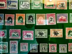 IMG_2865 (RizwanYounas) Tags: pakistan history south pk punjab nawab bahawalpur noormahal southpunjab