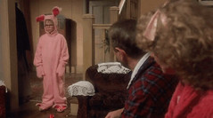 Nope GIF - Find & Share on GIPHY (messiole) Tags: christmas story ralphie nope ifttt giphy