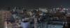 Tokyo 4103 (tokyoform) Tags: tokyo tokio 東京 japão japón giappone nhậtbản tóquio токио япония اليابان طوكيو जापान टोक्यो โตเกียว 도쿄 일본 日本 chrisjongkind tokyoform ญี่ปุ่น japanese asia asian city город مدينة 都市 도시 ciudad cidade ville stadt urban เมือง cityscape skyline paesaggiourbano paisagemurbana paisajeurbano paysageurbain городскойпейзаж سيتيسكيب stadtbild 도시풍경 都市の景観 都市景観 街並み night đêm ليل रात 夜 夜晚 ночь 밤 nuit nacht noche dark 新宿 canon6d shinjuku