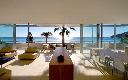 5 Ocean Road, Palm Beach NSW 2108