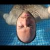 08 (GhianDrake) Tags: beard beardman beardguy nude desnudo nudista nudist naturista naturist fkk hairy hairychest hairyman hairyguy pool water agua piscina