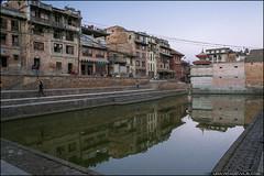 nepal3-118