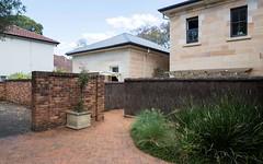 9/6 Everard Street, Hunters Hill NSW