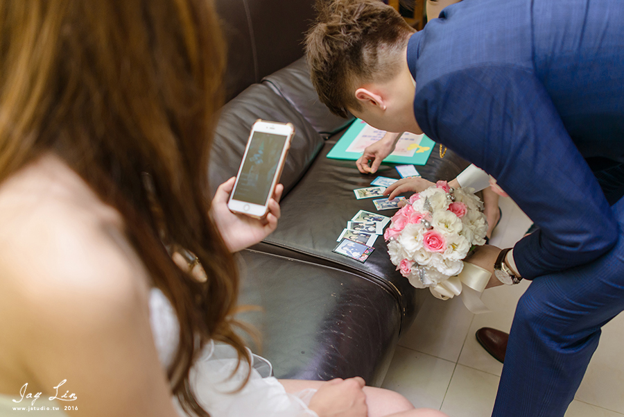 婚攝 土城囍都國際宴會餐廳 婚攝 婚禮紀實 台北婚攝 婚禮紀錄 迎娶 文定 JSTUDIO_0095
