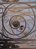 Euler's Spirals (Ed Sax) Tags: euler spiral spirale geländer balkon balkony athen athens balustrade architektur architecture des design marmor ruinen ruins ancient