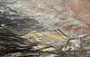 2016_12_29_ewr-lax_286 (dsearls) Tags: 20161229 ewrlax aerial windowseat windowshot winter aviation utah landscape flying geology erosion arid desert coloradouplift orogeny formation rock lithified mountains altitude red orange gray laramideorogeny greatbasin