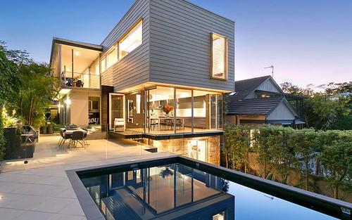 3 Elfrida Street, Mosman NSW