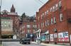 Cumberland, MD (Western Maryland Photography) Tags: cumberland md maryland canoneos6d canonef24105mmf4lisusm
