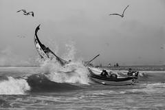 DSC_6171 (ahcravo gorim) Tags: xávega torreira portugal pancada de mar companha ahcravo gorim oração