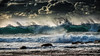 MIstral (piercarlobacchiphotography) Tags: mistral sea seascape sardinia sky wave leefilters hoyapolarizzatorecircolare fujifilm sardegna fujifilmxf50140mmf28rlmoiswr fujifilmxt1 landscape nature marine