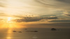 Early Morning @Pedra Bonita, Rio de Janeiro, Brazil (rafa bahiense) Tags: 500px brazil carioca d610 d7000 nikkor nikon rafabahiense rio2016 rio450anos riodejaneiro southamerica wonderfulcity beautiful black blue colour dark discover explore flickr green landscape light orange photo photography pink red relax shadow stunning sun sunlight therapy travel white wonderful yellow sunrise islands peaceful meditation calm ocean clouds classic lovely sãoconrado leblon ipanema