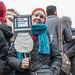 manif des femmes women's march montreal 66