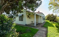 11 & 13 Second Avenue, Henty NSW
