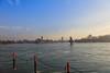River Ganga Haridwar (Tarun Chopra) Tags: river ganga canon5dsr haridwar