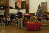 Hanover Christmas 2016 (tcd123usa) Tags: hanoverstreetpresbyterianchurch wilmingtondelaware christmas2016 hanoverchurch leicadlux4