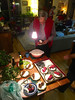 Christmas Dinner (Craig James White) Tags: canada ontario brucecounty saugeenshores portelgin christmas dinner