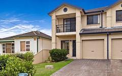 21 Murray Street, Greenacre NSW