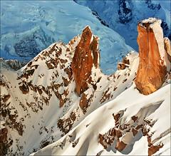 Winter (Katarina 2353) Tags: alps france katarinastefanovic katarina2353 chamonix
