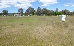 Lot 2 Crescent Street, Koorawatha NSW
