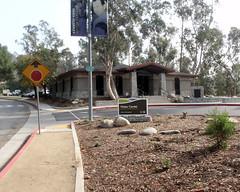 052 The Visitors Center (saschmitz_earthlink_net) Tags: 2016 california kennethhahnpark losangelescounty losangeles baldwinhills park staterecreationarea hike hiking