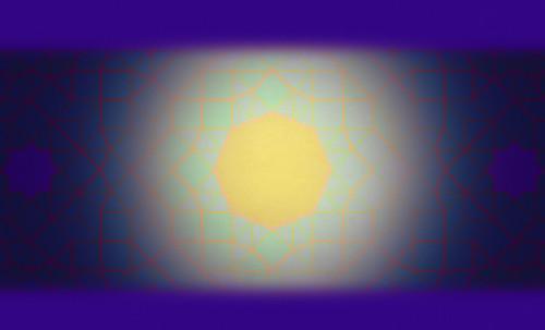 """Constelaciones Axiales, visualizaciones cromáticas de trayectorias astrales • <a style=""""font-size:0.8em;"""" href=""""http://www.flickr.com/photos/30735181@N00/31797872213/"""" target=""""_blank"""">View on Flickr</a>"""