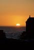 DSC_4169 (Svart13) Tags: cornwall winter coast sea sunset porthleven