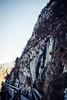 last day wolgangsee unbenannt-9765  ISO 50_ (ernst.scherr) Tags: wolfgangsee strobl salzkammergut salzburg stwolfgang winter see schnee berge