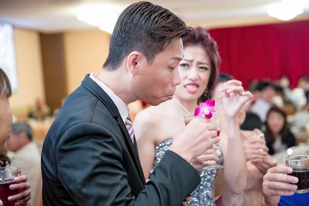 竹北藏鮮閣,藏鮮閣,藏鮮閣婚攝,婚攝卡樂,異傑&玉婷136