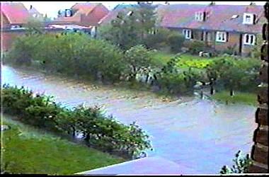 sturmflut 89NDVD_002