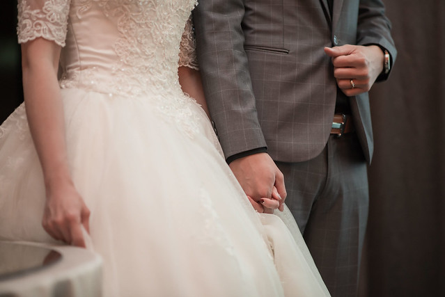 台北婚攝,台北喜來登,喜來登婚攝,台北喜來登婚宴,喜來登宴客,婚禮攝影,婚攝,婚攝推薦,婚攝紅帽子,紅帽子,紅帽子工作室,Redcap-Studio-126
