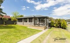 36 George Street, Holmesville NSW