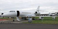 F-HDJL IMG_0156 (M0JRA) Tags: farnborough international airshow fhdjl bizz jets flying planes aircraft landings take off