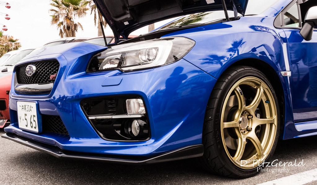 The World's newest photos of tuner and z - Flickr Hive Mind