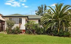 6 Ozark Street, Seven Hills NSW