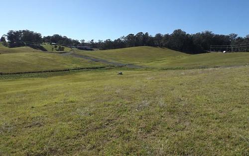 Lot 2 Christine Close - Wirrimbi Estate, Macksville NSW 2447