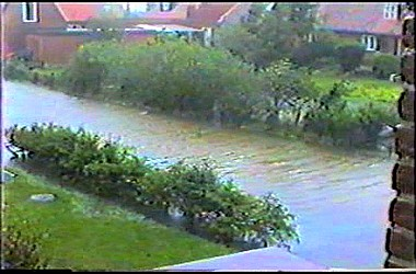 sturmflut 89NDVD_016