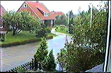 sturmflut 89NDVD_005