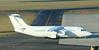 EI-RJI Avro RJ85 CityJet (lee_klass) Tags: eirji britishaerospace bae britishaerospaceavrorj85 rj85 avrorj85 avro cityjet cityjetavrorj85 bcy wx wx280 plane londonsouthendairport sen egmc southendairport southend essexairport essex england unitedkingdom regionaljet regionalairliner airliner jetairliner jetliner jetairplane aviation aviationphotography aviationspotter aviationenthusiast aviationawards aircraft aircraftphotography aircraftspotting canon canonaviation canoneos750d canonef75300mmf456 planespotting transport travel airtravel airtransport vehicle