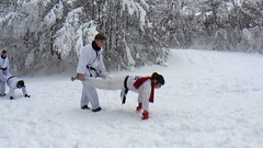 KYOKUSHIN_WINTER_CAMP_28-29_JAN_20172726