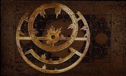 "Astrolabios, ubicantes de estrellas guía • <a style=""font-size:0.8em;"" href=""http://www.flickr.com/photos/30735181@N00/32230769440/"" target=""_blank"">View on Flickr</a>"