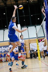 21012017-21012017-_MG_0444 (michelemv) Tags: volley avsmoscabruno palestramaxvalier canon italy altoadige sudtirol sportdisquadra