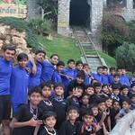 Bhavanjali Tour (55)