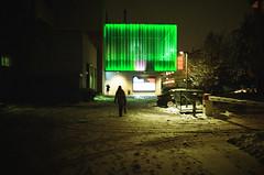 K9 aurora borealis (gato-gato-gato) Tags: 35mm ch iso400 ilford ls600 noritsu noritsuls600 schweiz strasse street streetphotographer streetphotography streettogs suisse svizzera switzerland zueri zuerich zurigo z¸rich analog analogphotography believeinfilm film filmisnotdead filmphotography flickr gatogatogato gatogatogatoch homedeveloped streetphoto streetpic tobiasgaulkech wwwgatogatogatoch zürich strase onthestreets mensch person human pedestrian fussgänger fusgänger passant sviss zwitserland isviçre zurich contaxt2 contax t2 autofocus pointandshoot
