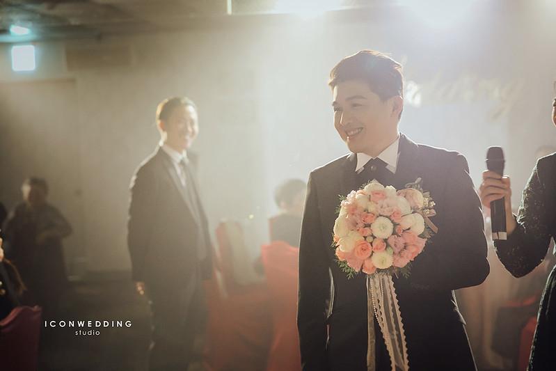 彭園會館,婚禮攝影,婚禮紀錄,婚紗禮服,攝影師