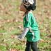 Nettie Soccer Event-21