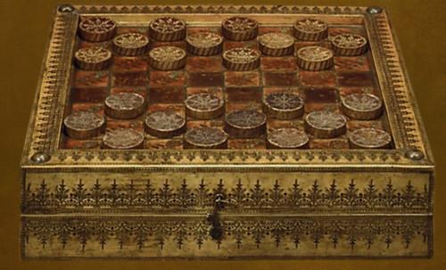 "Umbrales- Lejanos inicios en el paleolítico y versiones subsecuentes • <a style=""font-size:0.8em;"" href=""http://www.flickr.com/photos/30735181@N00/32481116736/"" target=""_blank"">View on Flickr</a>"