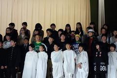 DSC00353 (junior.ab) Tags: family 学習発表会
